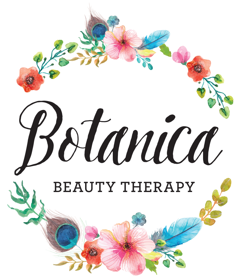 Botanica Beauty