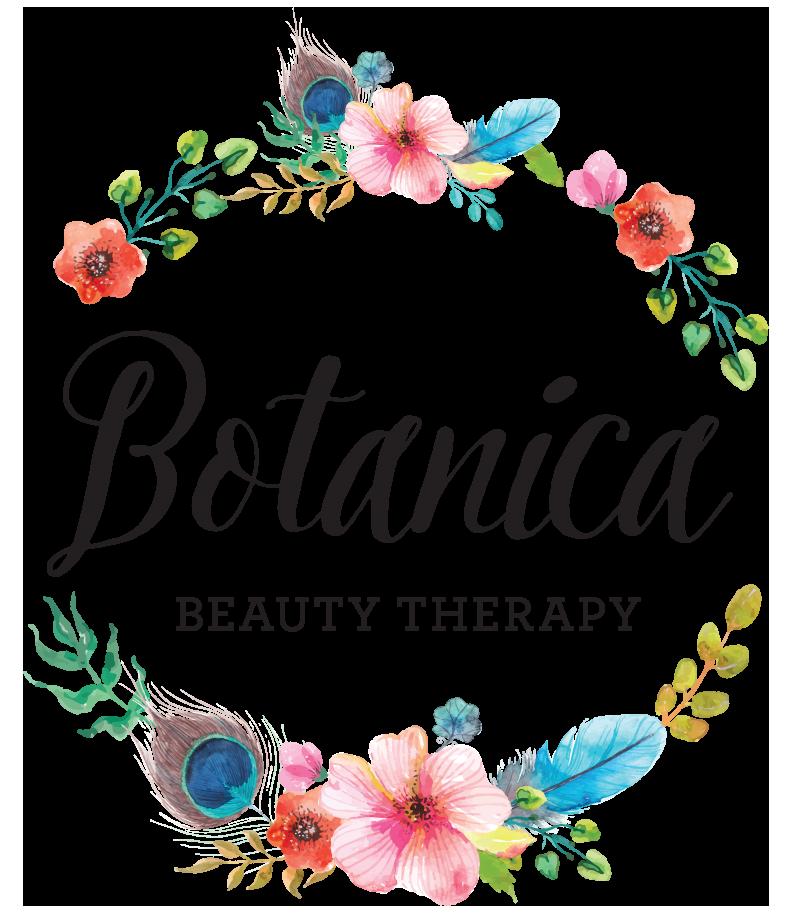Botanica Beauty